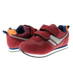 Hawkwell Classic Running Shoes(Toddler/Little Kid/Big Kid) *** Click on the image for additional details.