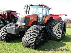Farm Toys, Kubota, Heavy Equipment, Farming, Vehicles, Tractors, Vehicle