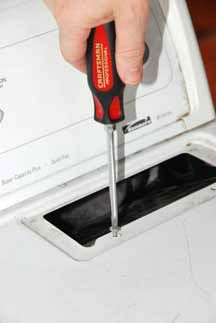 Clothes Dryer Repairs | HomeTips