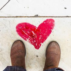 """TED Playlist: The importance of self-care • """"Too busy to take care of yourself? These talks offer simple ways to stay healthy – both emotionally and physically."""" 1) Guy Winch: Why we all need to practice emotional first aid 2) Brené Brown: The power of vulnerability 3) Andy Puddicombe: All it takes is 10 mindful minutes 4) David Steindl-Rast: Want to be happy? Be grateful 5) Kelly McGonigal: How to make stress your friend 6) Carl Honore: In praise of slowness"""