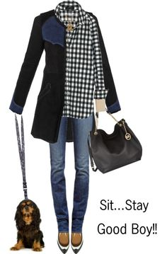 """Coat by ISABEL MARANT"" by fashionmonkey1 ❤ liked on Polyvore"