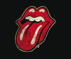 Like a Rolling Stone / Skin Samsung Galaxy Ace Music Wallpaper, Wallpaper Backgrounds, Wallpapers, Like A Rolling Stone, Rolling Stones, Music Bedroom, Galaxy Ace, Music Icon, Samsung Galaxy S3