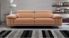Home & Decor Room Furniture Design, Sofa Furniture, Sofa Chair, Sofa Set, Luxury Furniture, Couch, Reclining Sofa, Modern Sofa, Living Room Sofa