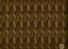 31 Best Upholstery Fabric Images Tapestries Commercial Hospitality