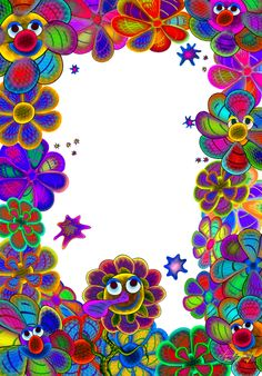 Create Your Own Stunning Website for Free with Wix Make Your Own Card, Create Your Own, Free Cards To Print, Printable Gift Cards, Kids Story Books, Painting Patterns, Wallpaper Backgrounds, Color Splash, Psychedelic