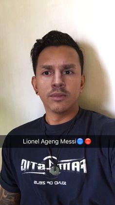 King Leo #Messi⚽️