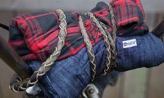 Matix Clothing
