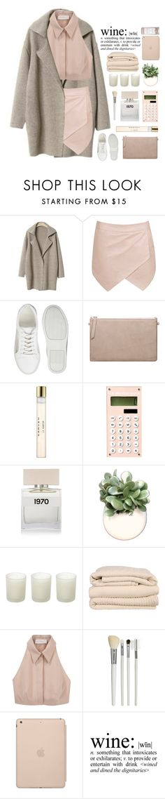 """Untitled #2121"" by tacoxcat ❤ liked on Polyvore featuring PEPER, True Decadence, ASOS, Carven, Bella Freud, Casa Couture, Brahms Mount, Cacharel, Cath Kidston and Black Apple"