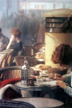View Paris by Saul Leiter on artnet. Browse more artworks Saul Leiter from Jackson Fine Art. Saul Leiter, Color Photography, Film Photography, Street Photography, Urban Photography, Editorial Photography, Animal Photography, Landscape Photography, William Eggleston