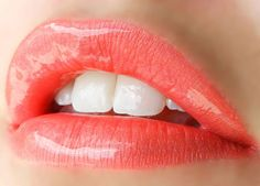 Back for a limited time by popular demand - Melon Ice LipSense.  www.senegence.com/beautyfx