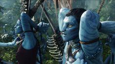 Alpha Centauri, Shot By Shot, Avatar Movie, James Cameron, Savannah Chat, Brave, Mystery, Sci Fi, Fandoms