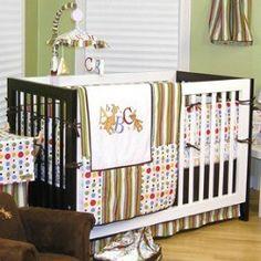 84 Best Gender Neutral Crib Bedding Images Crib Bedding