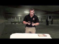 Godfather Airsoft Tech Ops Airsoft Gun Safety - http://reviewslikecrazy.com/gun-safes/godfather-airsoft-tech-ops-airsoft-gun-safety/