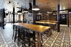 Page not found - Total Venue Design Light Decorations, Bar Table, Decor, Table, Furniture, Conference Room Table, Home Decor, Industrial Chic, Restaurant
