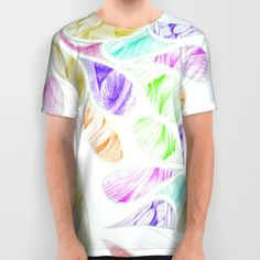 #drawing #painting #abstractpainting #Tshirt #shirt #originalTshirt #extravagant