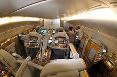 Emirates A380  More at:  http://www.samchuiphotos.com