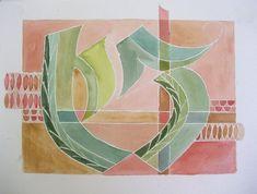Limetrees Studio: The Art of Adolf Bernd