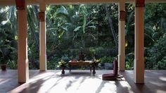 Can't wait...  Lis White Yoga Retreat, North Bali | Lis White Yoga