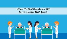 If you are looking for Professional Healthcare SEO Services providing company in USA, UK or india? Healthcare Website, Companies In Usa, Seo Services, Health Care, How To Get, Australia, India, Goa India, Indie