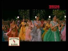Hindi Dance Songs, Shammi Kapoor, Asha Bhosle, Anupam Kher, We Movie, Popular Videos, Indian Wear, Singing, Icons
