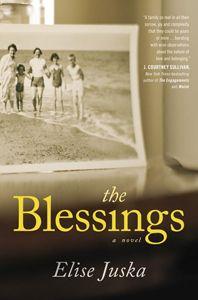 Blessings-198x300