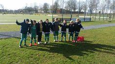 Wir haben heute das Freundschaftsspiel bei SpVg Odenkirchen 10:3 gewonnen. Die Kids haben heute eine große Spielfreude an den Tag gelegt. Erfahre mehr über uns unter vajg08.com.