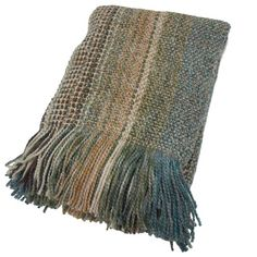 Found it at Wayfair - Kennebunk Decorative Throw Blanket Classic Blankets, Rustic Blankets, Contemporary Blankets, Fur Blanket, Faux Fur Throw, Cotton Blankets, Throw Blankets, Traditional Decor, Decorative Throws