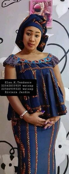 African Dresses For Kids, African Fashion Designers, Latest African Fashion Dresses, African Print Dresses, African Print Fashion, Africa Fashion, Fuschia Bridesmaid Dresses, African Print Dress Designs, African Models