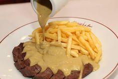Aprenda a receita deste delicioso clássico francês!