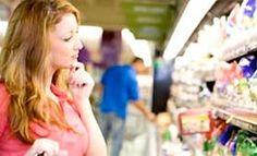10 rasgos del consumidor actual