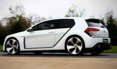 #cars #golf