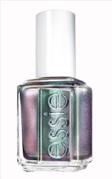 Essie Fall 2013 For The Twill of It $2.20 #bestseller I really want this color