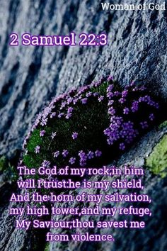 2 Samuel 22:3 Bible Quotes, Bible Verses, Uplifting Quotes, Inspirational Quotes, I Love The Lord, 2 Samuel, Be Good To Me, Just Pray, Jesus Freak