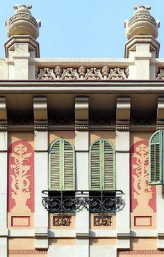 Barcelona --- Explore Arnim Schulz photos on Flickr. Arnim Schulz has uploaded 22828 photos to Flickr.