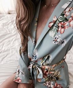 See the website above just press the link for more selections black fitted blazer womens Black Fitted Blazer, Floral Blazer, Printed Blazer, Leather Blazer, Blazer Jacket, Spring Fashion, Light Blue, Jackets For Women, Bell Sleeve Top