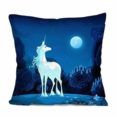 Damuyas Horse Pillow Case Decorative Throw Pillowcase Cus... https://www.amazon.com/dp/B01FO27HHC/ref=cm_sw_r_pi_dp_x_UkdGybWA637HF