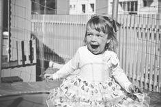 Aniversário Infantil | Fotógrafo Jaraguá do Sul | Santa Catarina