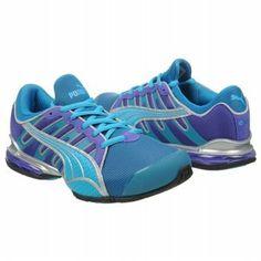 #Shoes: #Puma Women's Voltaic 3 NM Running Shoe: Buy New: $42.99 - $88.00