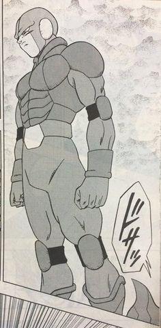 Ảnh leak manga chap 35 ( 2 tấm - có full sẽ đăng thêm ) .  Thay vì cởi áo tăng sức mạnh thì Hit quyết định cởi quần cho khác biệt :))   Ngân Ozaw #dragonball #dragonballz #dragonballgt #dragonballsuper #dbz #goku #vegeta #trunks #gohan #supersaiyan #broly #bulma #anime #manga #naruto #onepiece #onepunchman ##attackontitan #Tshirt #DBZtshirt #dragonballzphonecase #dragonballtshirt #dragonballzcostume #halloweencostume #dragonballcostume #halloween