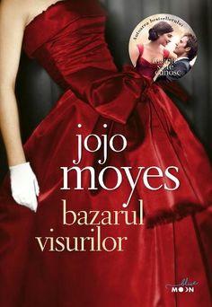 Sylvia Day, Nora Roberts, Nicholas Sparks, Emilia Clarke, Cocktails, Formal Dresses, Events, Type, Fashion