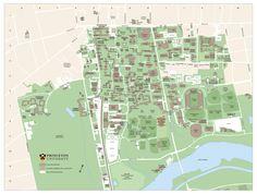 7 Best Princeton University images