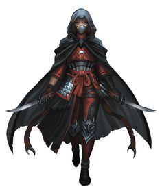 Card Game Character Andya Dewakinnara For Phex Female Character Concept, Fantasy Character Design, Game Character, Dungeons And Dragons Characters, Fantasy Characters, Female Characters, Fantasy Female Warrior, Fantasy Armor, Warrior Girl