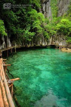 Coron, Palawan Philippines....
