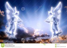anjos de luz - Pesquisa Google