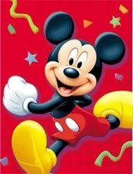 mickey and minnie - adru - Picasa Web Albums