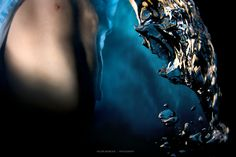 The Sea Inside Underwater Photography Series by Valerie Morignat, San Francisco based Photographer Photography Series, Underwater Photography, Sci Fi, San, Water Photography, Science Fiction, Underwater Photos