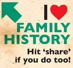 LDS Family Search made easy #LDSfamilysearch
