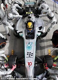 Lewis Hamilton is my Kieran Kelly - Fast Lane  @Amazon.com.com.com.com  @Mark Van Der Voort Coker #racing #romance