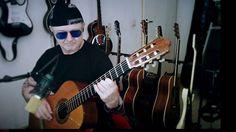 Mijn versie van Stairway to Heaven… en de solo? ;-) just wait for it… vanaf 3:00 Ingredienten: hippie gitaar ツ, klassieke gitaar, semi-akoestische hollowbody gitaar, rock gitaar, slide gitaar guitar acoustic guitarsolo lessons Stan van de Kerkhof helmond netherlands