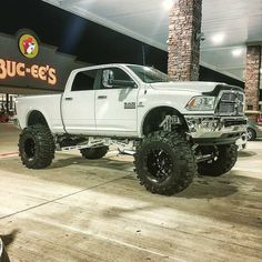 Interested in the Cummins brand clothing? Aggressive Thread Truck Apparel currently offers Cummins related hoodies, sweatshirts, t-shirts and much more. Dodge Ram Trucks, Dodge Ram Diesel, Cummins Diesel Trucks, Lifted Chevy Trucks, Jeep Truck, Gmc Trucks, Cool Trucks, Lifted Ram, Lifted Dodge